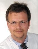 Prof.-Dr.-med.-Peter-R.-Mertens